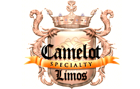 Camelot Limos