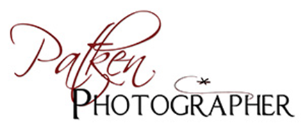 Patken Photographer